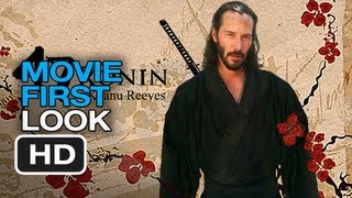 47 Ronin (2013)