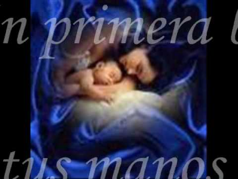 Poema A Mi Madre Sabia Que Estabas AhÍ.wmv - VidoEmo - Emotional