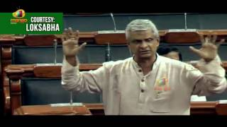 Tathagata Satpathy Speaks On Passing Bill To Raise Maternity Leave To 26 Weeks | Mango News - MANGONEWS