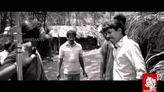 Paradesi Reality Teaser - Ananda Vikatan