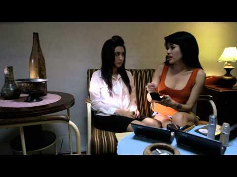Tali Pocong Perawan 2 [Trailer]