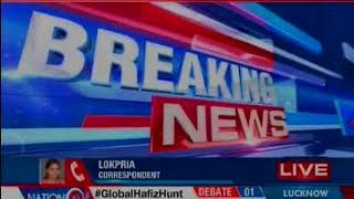 Tamil Nadu Government to float tender for Jayalalithaa's memorial - NEWSXLIVE