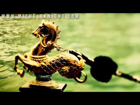 Venice the Movie