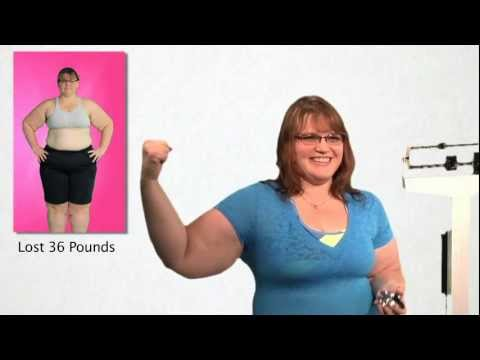 Forbes Riley SpinGym SlimDown Challenge
