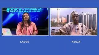 Understanding Nigeria's changing political landscape - ABNDIGITAL