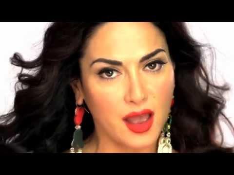 EMARAAT - The first international tribute to the U.A.E. - Princess Bee feat Harbi Al Amri - Emarat