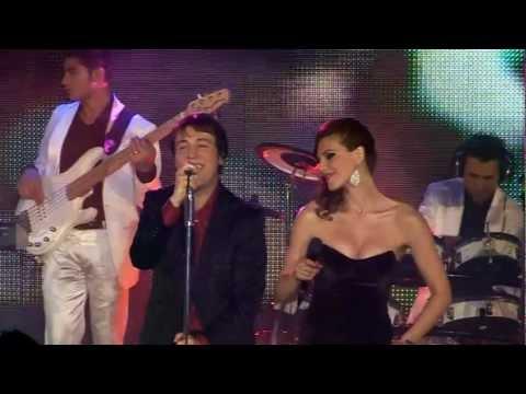 MEDLEY BOSSA NOVA 1 - Calin Geambasu Band (concert privat)