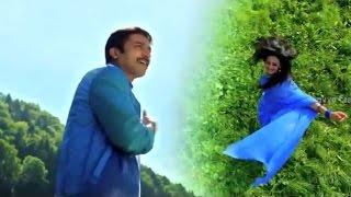Loukyam Movie Ninnu Chudagane Song Trailer    Gopichand, Rakul Preet Singh - SRIBALAJIMOVIES