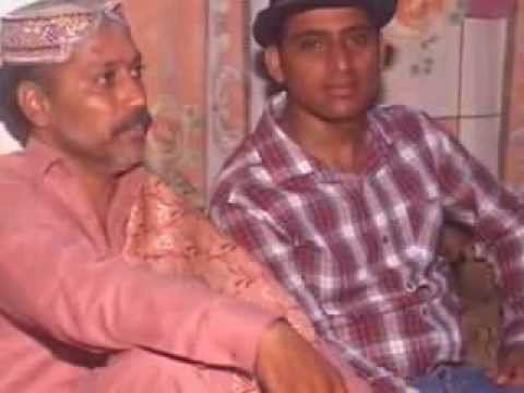 Anjaam Sindhi Teli Film part 4