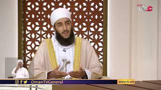 #سؤال أهل الذكر | حلقة عامة | الثلاثاء 7 #رمضان 1442 هـ
