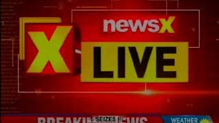 Justice for martyrs: It's Day 5, but no update on either of their killings yet - NEWSXLIVE