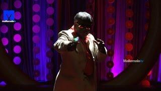 Jabardasth Apparao Raccha Rambola Stand up Comedy Show 03 - MALLEMALATV