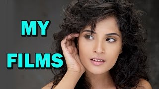 Richa Chadda talks about the films she wants to do! | Bollywood News