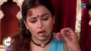 Sethji - सेठजी - Episode 88 - August 16, 2017 - Best Scene - ZEETV