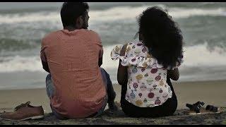 Feb 14th - Latest Telugu Short Film 2019    Directed By Vamshi S S - YOUTUBE
