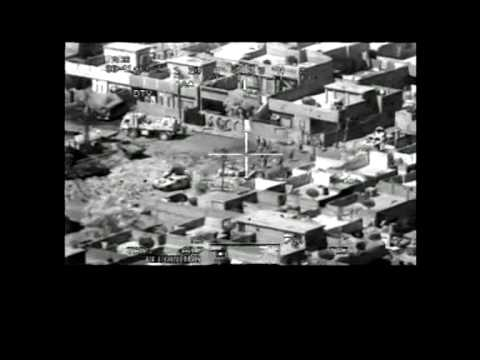 Collateral Murder - Wikileaks - Iraq Wikileaks has obtained and decrypted this previously unreleased video footage from a US Apache helicopter in 2007. It shows Reuters journalist Namir Noor-Eld... And you think America is just trying to SAVE THE WORLD!!!!!