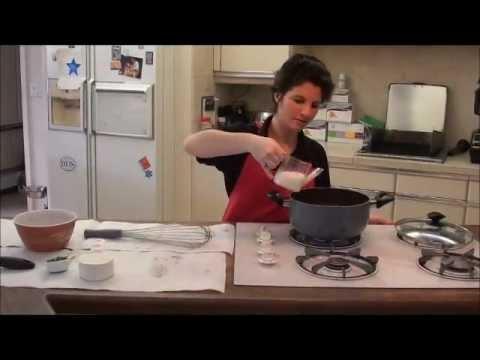 deviate delight recipe