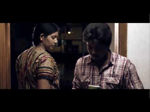Oru Munnariyippu - Short Film