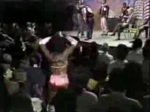 Live crew shake that ass #6