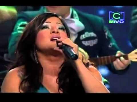 Shaira y Marbelle - Como me haces Falta ( Factor xs Colombia ) -5sh_wUGJMFg