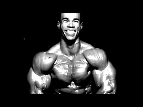 Kevin Levrone - The Maryland Muscle Machine -5soFPXBJLZg