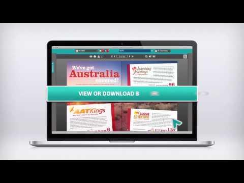download divorce application form australia