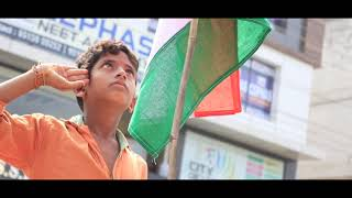 INCREDIBLE CITIZEN || DIRECTED BY SUDHARSHAN || LATEST TELUGU SHORT FILM - YOUTUBE