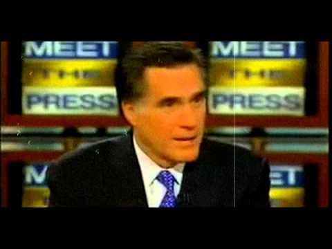  Romney Mormon: Mitt Romney &amp; The Mormon