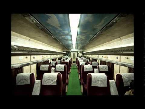 pakistan railways vs INDIAN RAILWAYS