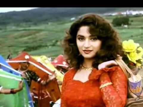 Mausam Ka Jaadu (Eng Sub) [Full Song] (HQ) With Lyrics - Hum Aapke Hain Kaun