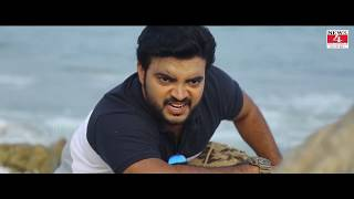 #Trending || Royal Latest Telugu Short film 2019 || Award Film || News4 || Vizag || Tollywood - YOUTUBE