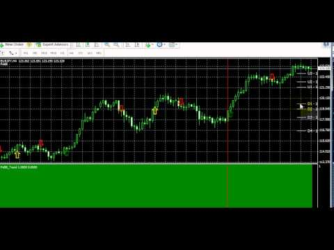 Forex Book Tutorial