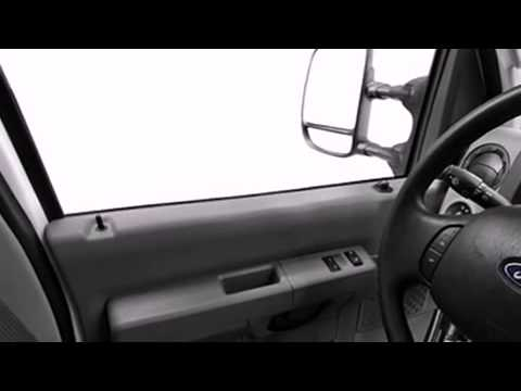 2013 Ford E-Series Cargo Plainville CT 06062