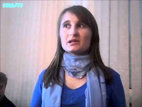 Exprimarea la moldoveni