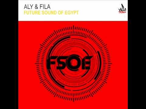 Sean Tyas Feat. LoFi Sugar - This is the world (Darren Porter Remix)