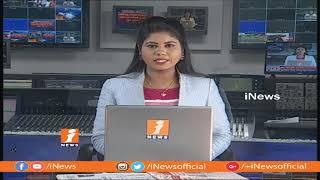 Supreme Court Hearing On CBI Officer Alok Verma Petition | SC Adjourns Till November 29th | iNews - INEWS