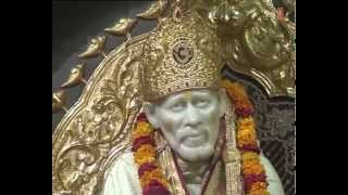 Sai Da Pehla Number Sai Bhajan By Sonia Arora [Full Video Song] I Sai Da Pehla Number - TSERIESBHAKTI