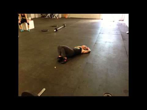 Crossfit CVI Pompano Beach