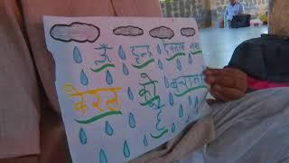 20 Aug, 2018 - Indians hold special prayers for flood-ravaged Kerala - ANIINDIAFILE