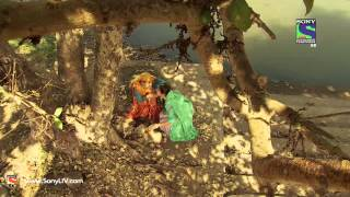 Maharana Pratap - 4th December 2013 : Episode 114