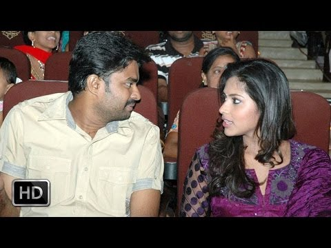 Amala Paul thinks its time to settle down |நாங்க சொல்லல்ல
