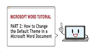 wisp document theme