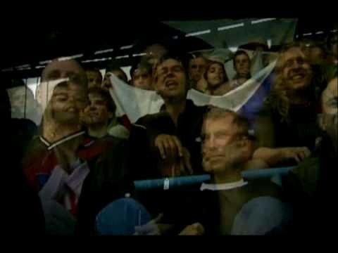 Ales Brichta - Nechte Vlajky Vlat
