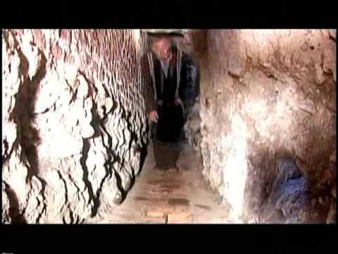 Museos: puertas abiertas - Museo de la Inquisición