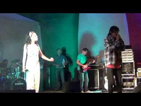 WWW.itapetingareporter.com.br  Festival de Talentos de Música de Itapetinga