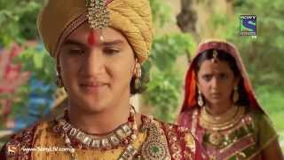 Maharana Pratap : Episode 262 - 19th August 2014
