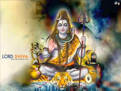 Jai Shiva Shankara - Om Namo Shivaya