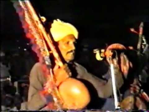 sindhi sufi kalam dukhan dard hazar sath soran ja SAIN CHIZAL SHAH