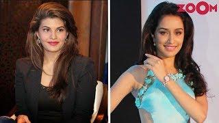 Jacqueline Fernandez Replaces Shraddha Kapoor In Nitesh Tiwari's Upcoming Film? - ZOOMDEKHO