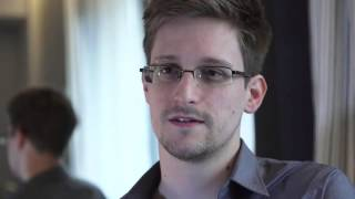 NSA Prism Whistleblower Edward Snowden Glenn Greenwald Guardian Laura Poitras Interview Hong Kong English 06.07.2013